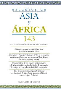 c30e5-revista143