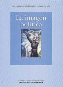 La Imagen Politica 2006_Image