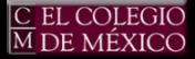logo_colmex