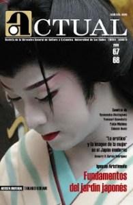 Revista Actual 2008_Image