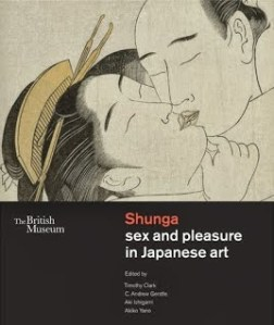 Shunga-sex-and-pleasure-in-japanese-art-buy-British-Museum-exhibition-book-BM-Press-cmc24766_master