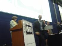 Premio AMC 2007